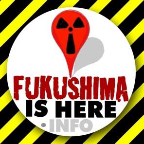 FukushimaIsHere-Sticker_1