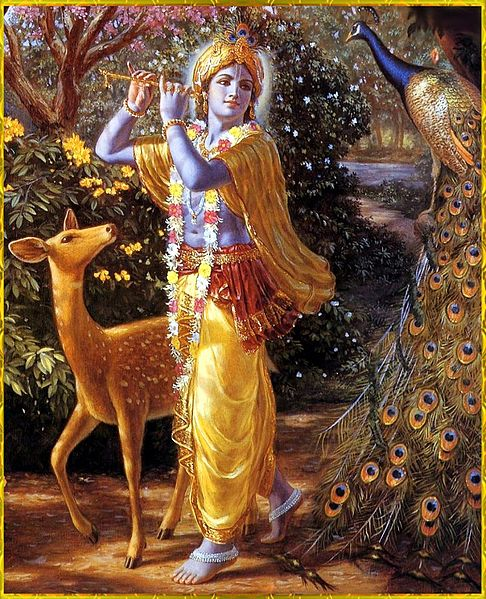 lord_krishna_with_flute