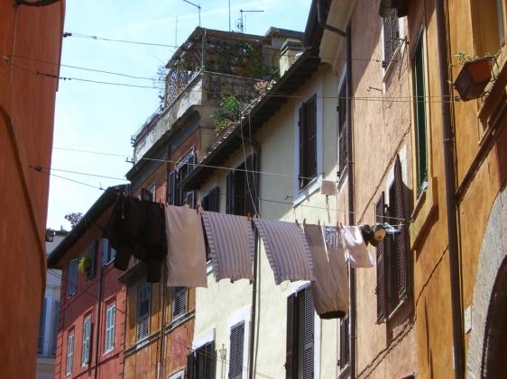 rome (1024x768)