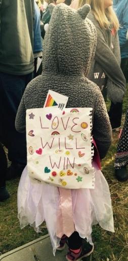 love-win-480x640.jpg